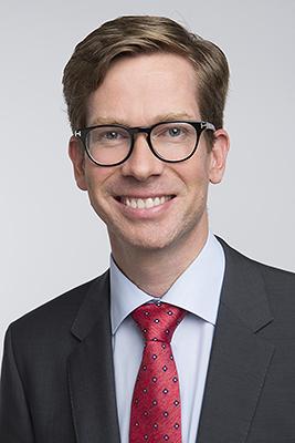 Joakim Jäderström