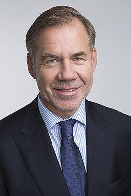 Tomas Johanson