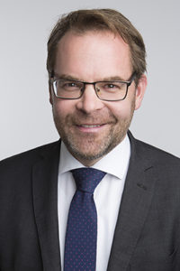 Anders Rosenhall