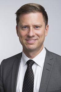 Markus Lauri