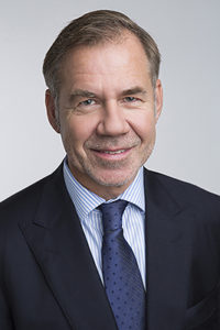 Thomas Johanson